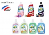 Persil COLLECTION 4 - prací gely