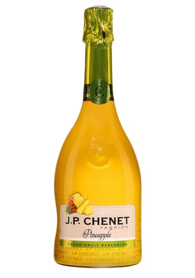 J.P. Chenet PINEAPPLE