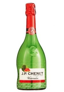 J.P. Chenet WATERMELON