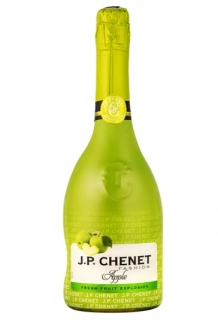 J.P. Chenet APPLE